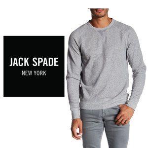 Jack Spade Sweatshirt